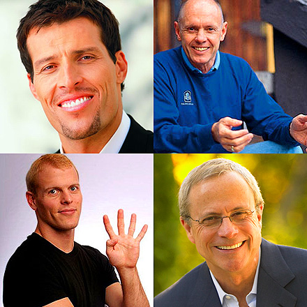 tony_robbins_stephen_covey_tim_-ferriss_david_allen