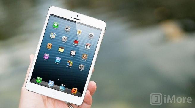 5-inch_iphone_mockup_ipad
