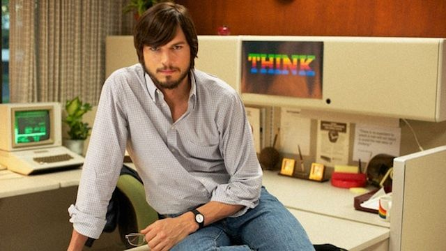 ashton_steve_jobs_new_movie_april
