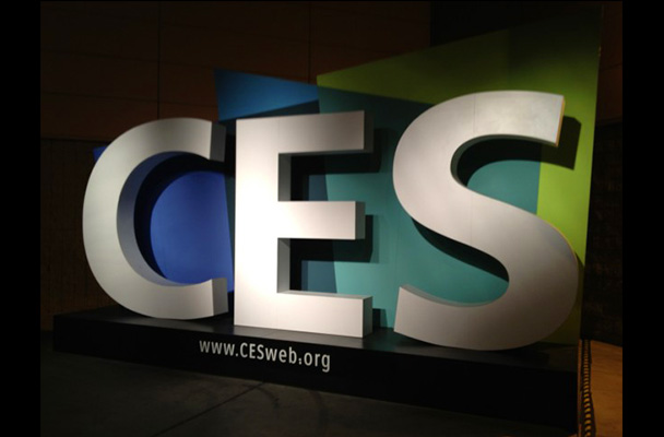 CES-2013-review-round-up-report