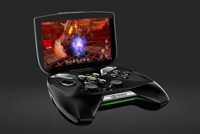 ces-best-gadgets-nvidia-project-shield