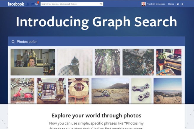 facebook-graph-search-beta-join