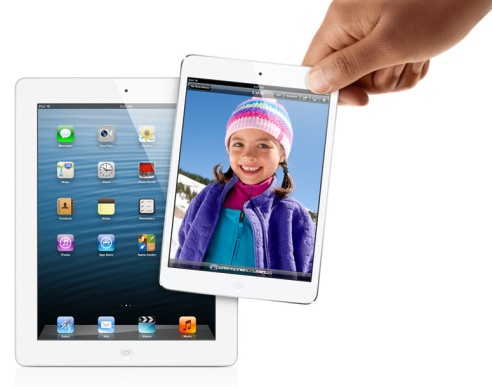 ipad-mini-vs-ipad-4-retina-display-review