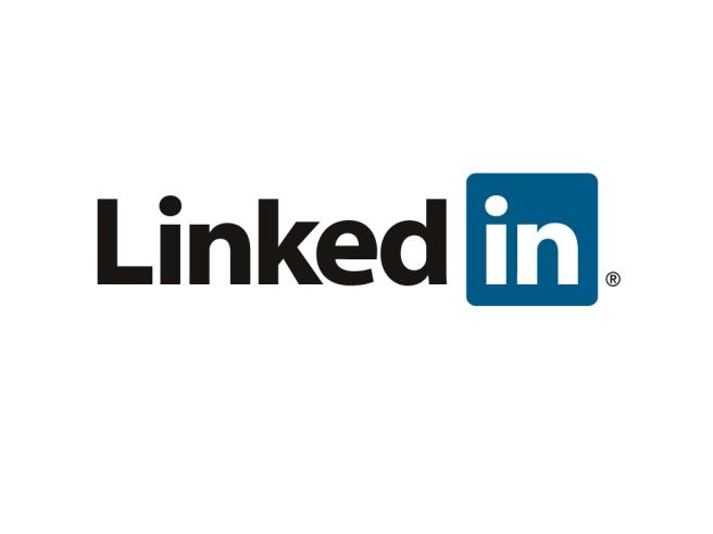linkedin_logo_33