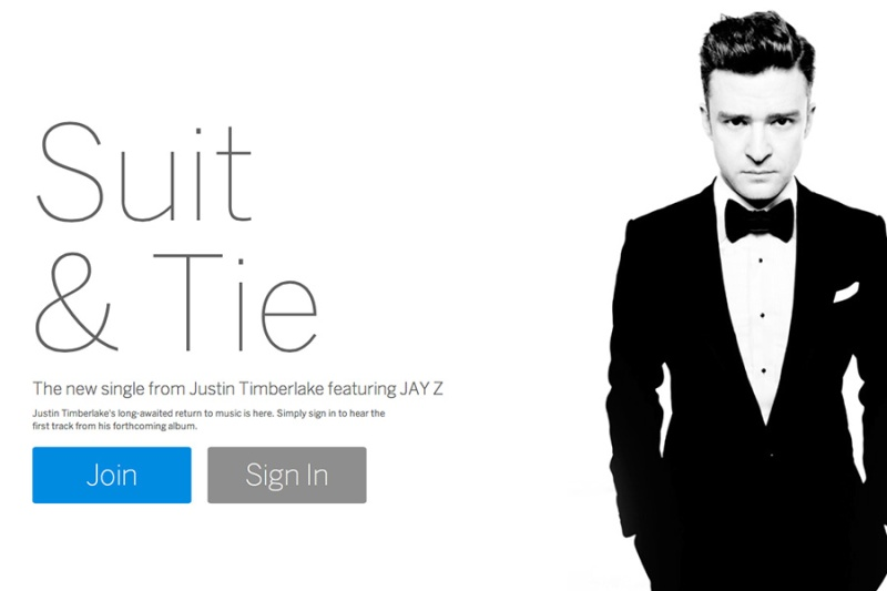 myspace-new-redesign-join-justin-t