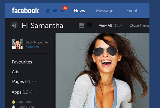 new-facebook-redesign-2013-concept-girl