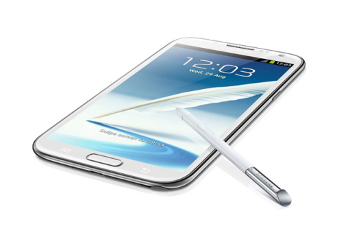 samsung-galaxy-note-iphone-5
