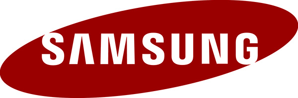 samsung_logo_red_windows_rt_surface_CES