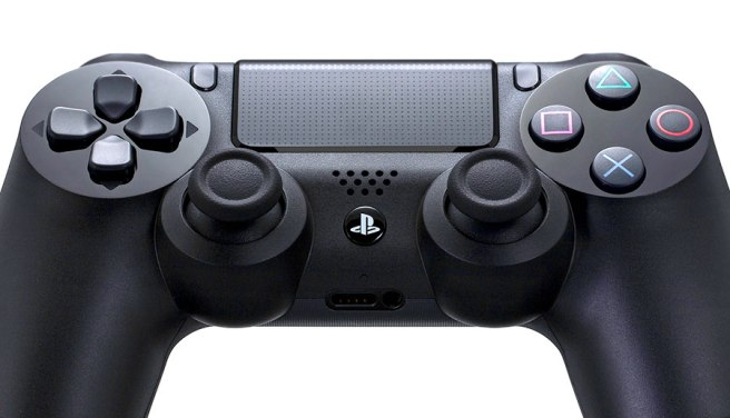 sony-ps4-news-launch-review