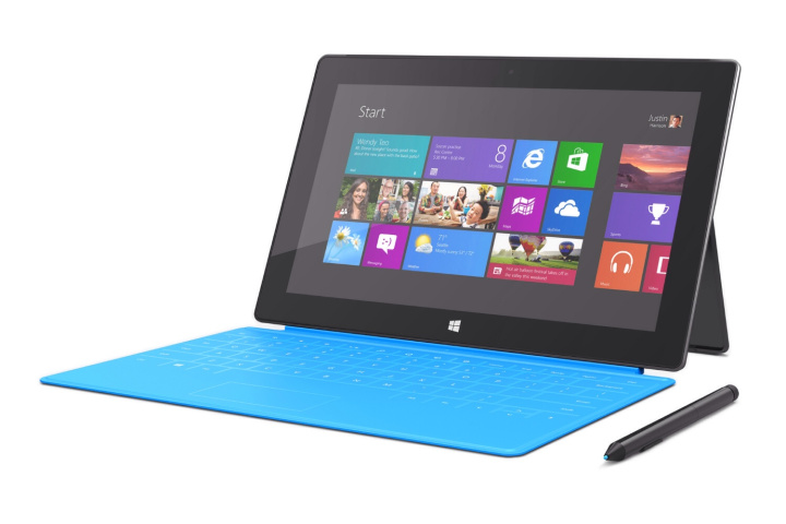surface pro bad reviews