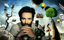 jim carrey incredible burt wonderstone new website