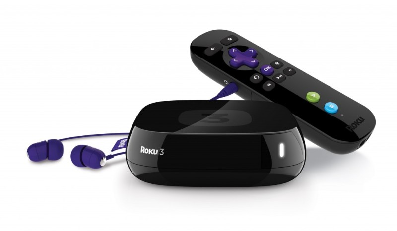 roku 3 review vs apple tv