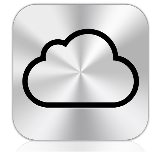 switching to apple icloud email from gmail outlook yahoo hotmail