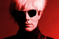 andy warhol advice creative arts career