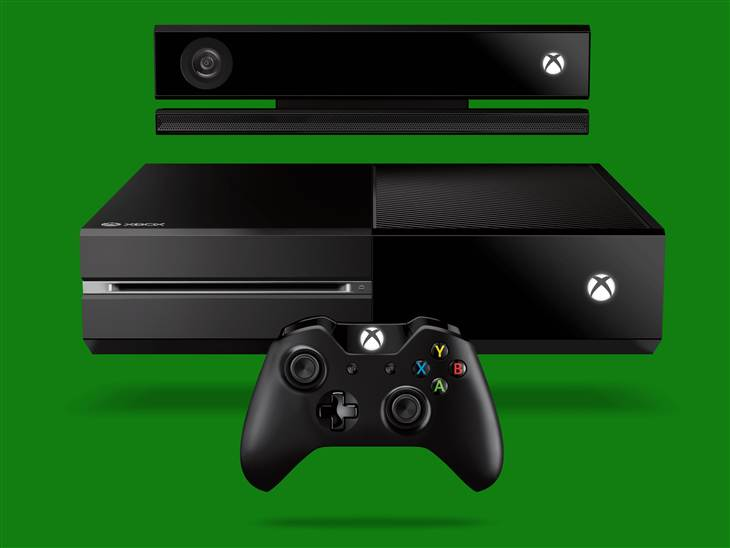 microsoft-xbox-one-launch info holiday