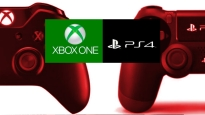 xbox one vs ps4 winner console battle