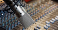 marketing voice overs career recording