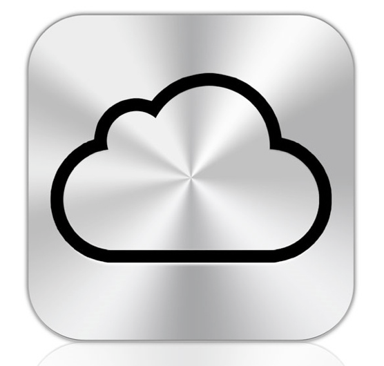 migrate move gmail apple icloud email